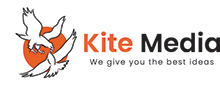 Kite Media Group